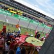 2019_09_6-7-8_Gran_Premio_dItalia_Monza-161