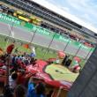 2019_09_6-7-8_Gran_Premio_dItalia_Monza-162
