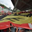 2019_09_6-7-8_Gran_Premio_dItalia_Monza-163