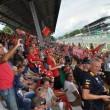 2019_09_6-7-8_Gran_Premio_dItalia_Monza-165