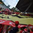 2019_09_6-7-8_Gran_Premio_dItalia_Monza-167