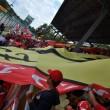 2019_09_6-7-8_Gran_Premio_dItalia_Monza-168