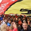 2019_09_6-7-8_Gran_Premio_dItalia_Monza-17