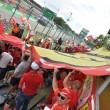 2019_09_6-7-8_Gran_Premio_dItalia_Monza-171