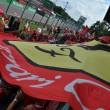 2019_09_6-7-8_Gran_Premio_dItalia_Monza-172