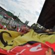 2019_09_6-7-8_Gran_Premio_dItalia_Monza-173