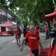 2019_09_6-7-8_Gran_Premio_dItalia_Monza-175