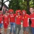 2019_09_6-7-8_Gran_Premio_dItalia_Monza-176