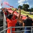 2019_09_6-7-8_Gran_Premio_dItalia_Monza-178