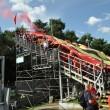 2019_09_6-7-8_Gran_Premio_dItalia_Monza-179