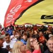 2019_09_6-7-8_Gran_Premio_dItalia_Monza-18