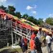 2019_09_6-7-8_Gran_Premio_dItalia_Monza-180