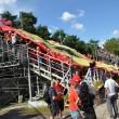 2019_09_6-7-8_Gran_Premio_dItalia_Monza-181