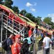 2019_09_6-7-8_Gran_Premio_dItalia_Monza-182
