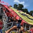 2019_09_6-7-8_Gran_Premio_dItalia_Monza-185