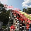 2019_09_6-7-8_Gran_Premio_dItalia_Monza-186