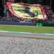 2019_09_6-7-8_Gran_Premio_dItalia_Monza-186a