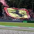 2019_09_6-7-8_Gran_Premio_dItalia_Monza-186d