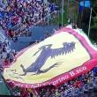 2019_09_6-7-8_Gran_Premio_dItalia_Monza-186e