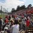 2019_09_6-7-8_Gran_Premio_dItalia_Monza-187