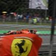 2019_09_6-7-8_Gran_Premio_dItalia_Monza-191