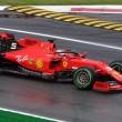 2019_09_6-7-8_Gran_Premio_dItalia_Monza-2