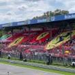 2019_09_6-7-8_Gran_Premio_dItalia_Monza-200