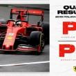 2019_09_6-7-8_Gran_Premio_dItalia_Monza-215a