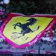 2019_09_6-7-8_Gran_Premio_dItalia_Monza-216