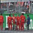 2019_09_6-7-8_Gran_Premio_dItalia_Monza-217