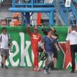 2019_09_6-7-8_Gran_Premio_dItalia_Monza-218