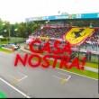 2019_09_6-7-8_Gran_Premio_dItalia_Monza-220