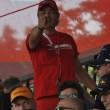 2019_09_6-7-8_Gran_Premio_dItalia_Monza-223