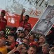2019_09_6-7-8_Gran_Premio_dItalia_Monza-224