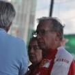 2019_09_6-7-8_Gran_Premio_dItalia_Monza-229