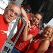 2019_09_6-7-8_Gran_Premio_dItalia_Monza-231