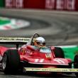 2019_09_6-7-8_Gran_Premio_dItalia_Monza-233