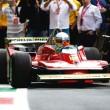 2019_09_6-7-8_Gran_Premio_dItalia_Monza-234