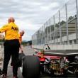 2019_09_6-7-8_Gran_Premio_dItalia_Monza-235
