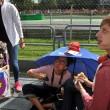 2019_09_6-7-8_Gran_Premio_dItalia_Monza-240