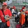 2019_09_6-7-8_Gran_Premio_dItalia_Monza-241