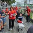 2019_09_6-7-8_Gran_Premio_dItalia_Monza-242