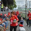 2019_09_6-7-8_Gran_Premio_dItalia_Monza-243