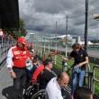 2019_09_6-7-8_Gran_Premio_dItalia_Monza-244