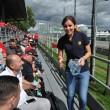 2019_09_6-7-8_Gran_Premio_dItalia_Monza-245