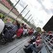 2019_09_6-7-8_Gran_Premio_dItalia_Monza-248
