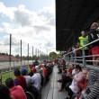 2019_09_6-7-8_Gran_Premio_dItalia_Monza-249