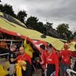 2019_09_6-7-8_Gran_Premio_dItalia_Monza-252
