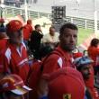 2019_09_6-7-8_Gran_Premio_dItalia_Monza-254