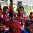 2019_09_6-7-8_Gran_Premio_dItalia_Monza-255